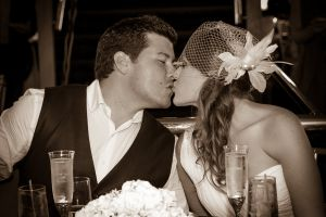 Meagan and Bryan-392.jpg